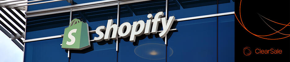 2 The Case for Shopify