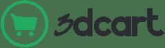 3dcart-Logo-transparent
