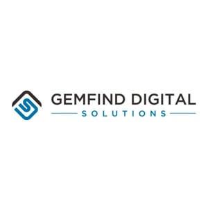 Gemfind