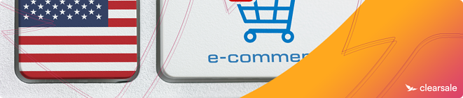 ecommerce in the united states