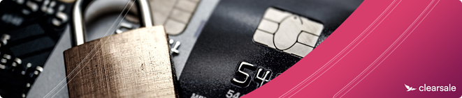 fraud solutions for ecommerce