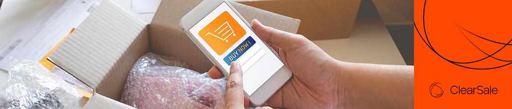 Mobile Commerce in Australia