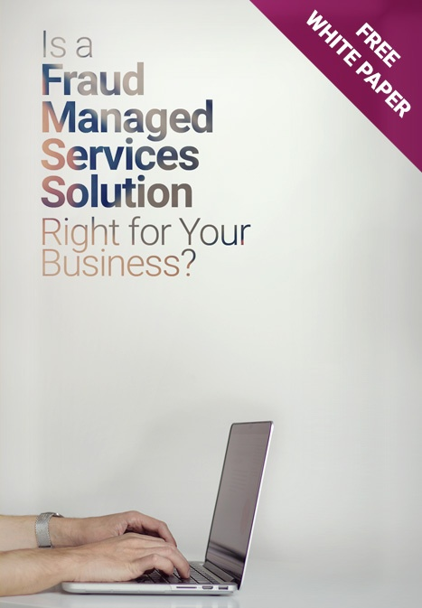 Managed services solution - Free ebook