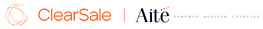 logo-clearsale-aite
