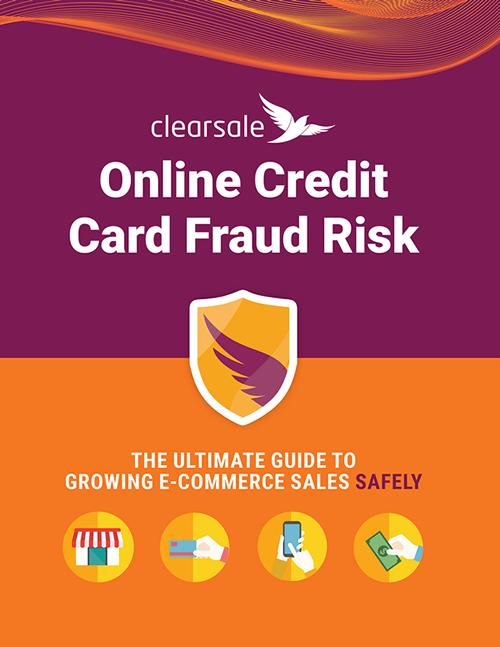 Credit Card Fraud Risk - Ebook