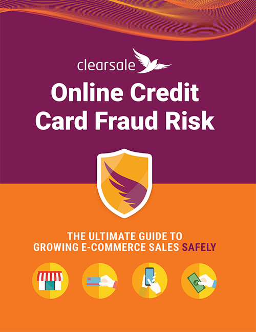 Credit Card Fraud Risk - Ebook