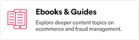 ebooks and guides