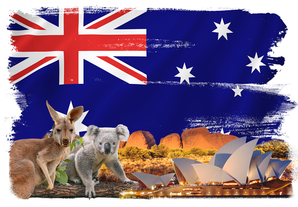 Country Profile: The Guide to Ecommerce in Australia