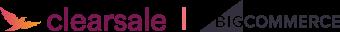 logo_webinar_BigCommerce_340x32