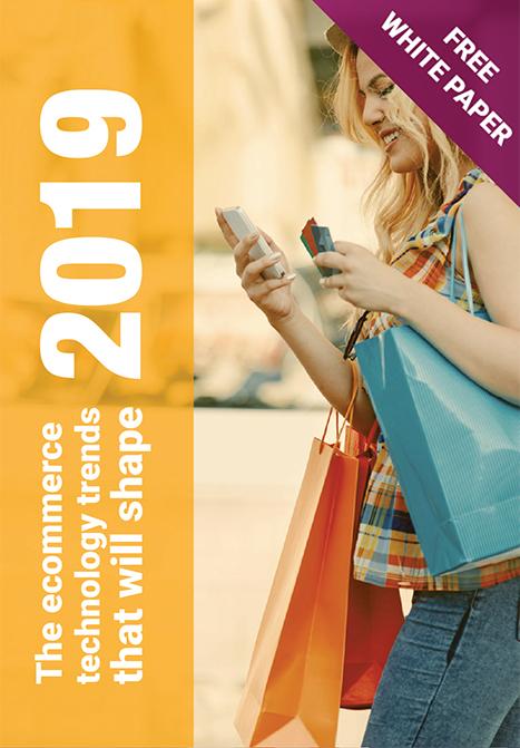 ecommerce_techtrends_2019_ebook