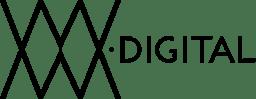 wm.digital-logo-500