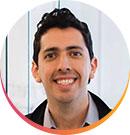 Rafael Lourenco, Executive Vice-President at ClearSale