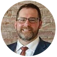 Neil McHugh  Senior Principal Product Manager at Oracle CX
