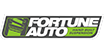 our customers fortune auto