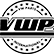 our customers vwparts