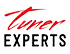 our customers tuner experts