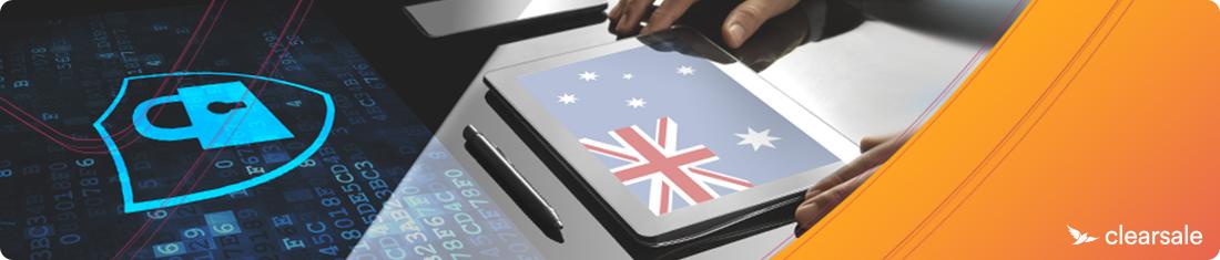 ecommerce market in australia