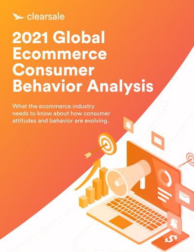 eBook_2021-Global-Ecommerce-Consumer-Behavior-Analysis_Cover_400px