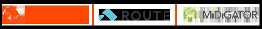 logo_header_sign_-Sep-15-2021-05-43-37-40-PM