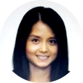 Sze Liu